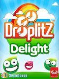 Droplitz Delight mobile app for free download