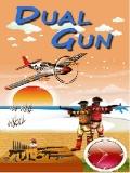 Dual Gun mobile app for free download