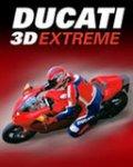 Ducati 3d mobile app for free download