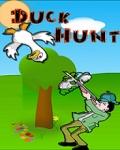 Duck  Hunt mobile app for free download