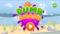 DumbSmash mobile app for free download