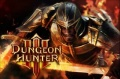 Dungeon Hunter 3 Game 360x640 mobile app for free download