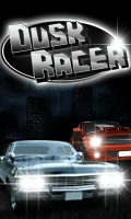 Dusk Racer   Speed mobile app for free download
