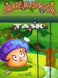 Dwarf mushroom Task mobile app for free download