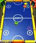 EA air hockey mobile app for free download