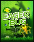 Eager Bug  Download Free! mobile app for free download