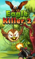 Eagle Killer 2 mobile app for free download