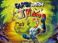 Earth Worm Jim mobile app for free download