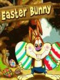 Easter Bunny mobile app for free download