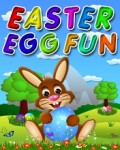 Easter Egg Fun 176x220 mobile app for free download