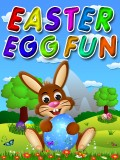 Easter Egg Fun 320x480 mobile app for free download