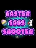 Easter Eggs Shooter mobile app for free download