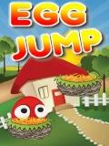 Egg Jump mobile app for free download