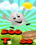Egg Toss (176x220). mobile app for free download