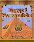 EgyptPyramids 128x160 N OVI mobile app for free download