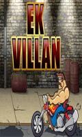 EkVillan mobile app for free download