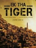 Ek Tha Tiger mobile app for free download