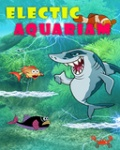 Electric Aquarium mobile app for free download