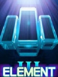 Element III 240 nok mobile app for free download