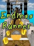 Endless runner mobile app for free download