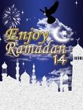 Enjoy Ramadan 240x297 mobile app for free download