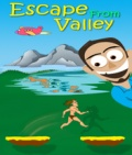 EscapeFromValley mobile app for free download