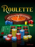 European Roulette 01.01.03 mobile app for free download