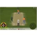 Excel Medium Cricket