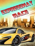 Expressway Race mobile app for free download