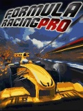 F1 Racing 3D mobile app for free download