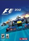 F1 Racing mobile app for free download
