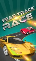 FEAR TRACK RACE mobile app for free download