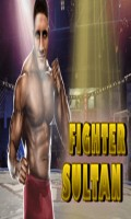 FIGHTER SULTAN mobile app for free download