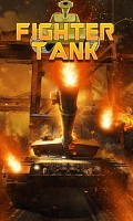 FIGHTER TANK mobile app for free download