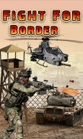 FIGHT FOR BORDER mobile app for free download