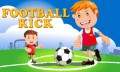 FOOTBALL KICK mobile app for free download