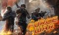 FORCE WAR mobile app for free download