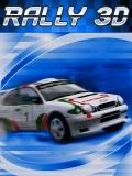 Free Rally 3d