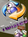 FROZEN BUBBLE TWISTED fp2 S60v3 S60v5 mobile app for free download