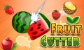 FRUIT CUTTER mobile app for free download