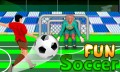 FUN Soccer mobile app for free download