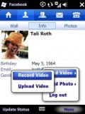 FaceBook Mobile mobile app for free download