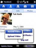 FaceBook Mobile mobile app for free download
