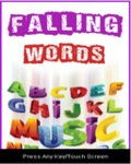 Falling Words mobile app for free download