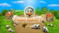 Farm Frenzy 2 (HD) mobile app for free download