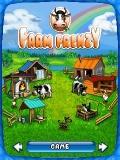 Farm Frenzy Free mobile app for free download