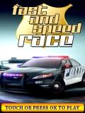 FastAndSpeedRace mobile app for free download