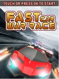 FastCarWarRace mobile app for free download