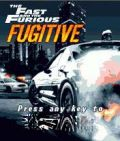 Fast Furious Fugitive 3D mobile app for free download