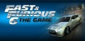 Fast & Furious 6: The Game mobile app for free download